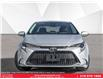 2021 Toyota Corolla LE (Stk: CO0049) in Windsor - Image 2 of 21
