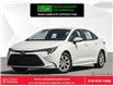 2021 Toyota Corolla LE (Stk: CO0432) in Windsor - Image 1 of 23