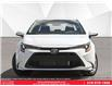 2021 Toyota Corolla LE (Stk: CO0432) in Windsor - Image 2 of 23