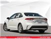 2021 Toyota Corolla LE (Stk: CO0432) in Windsor - Image 4 of 23
