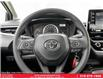 2021 Toyota Corolla LE (Stk: CO1109) in Windsor - Image 13 of 23