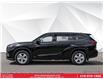 2020 Toyota Highlander Hybrid LE (Stk: HH2498) in Windsor - Image 3 of 23