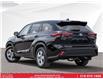 2020 Toyota Highlander Hybrid LE (Stk: HH2498) in Windsor - Image 4 of 23