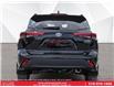 2020 Toyota Highlander Hybrid LE (Stk: HH2498) in Windsor - Image 5 of 23