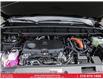2020 Toyota Highlander Hybrid LE (Stk: HH2498) in Windsor - Image 6 of 23