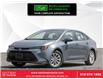 2021 Toyota Corolla LE (Stk: CO0254) in Windsor - Image 1 of 23