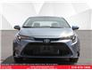 2021 Toyota Corolla LE (Stk: CO0254) in Windsor - Image 2 of 23