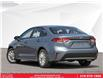 2021 Toyota Corolla LE (Stk: CO0254) in Windsor - Image 4 of 23