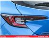 2020 Toyota Corolla Hatchback Base (Stk: CO3826) in Windsor - Image 11 of 23