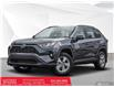 2021 Toyota RAV4 XLE (Stk: RA5322) in Windsor - Image 1 of 23
