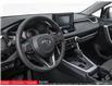 2021 Toyota RAV4 XLE (Stk: RA5322) in Windsor - Image 12 of 23