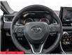2021 Toyota RAV4 XLE (Stk: RA5322) in Windsor - Image 13 of 23