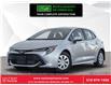 2020 Toyota Corolla Hatchback Base (Stk: CO7370) in Windsor - Image 1 of 23