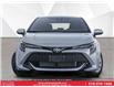 2020 Toyota Corolla Hatchback Base (Stk: CO7370) in Windsor - Image 2 of 23