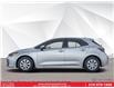 2020 Toyota Corolla Hatchback Base (Stk: CO7370) in Windsor - Image 3 of 23
