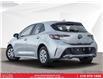2020 Toyota Corolla Hatchback Base (Stk: CO7370) in Windsor - Image 4 of 23