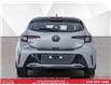 2020 Toyota Corolla Hatchback Base (Stk: CO7370) in Windsor - Image 5 of 23