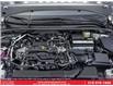 2020 Toyota Corolla Hatchback Base (Stk: CO7370) in Windsor - Image 6 of 23