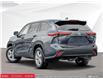 2020 Toyota Highlander LE (Stk: HI1806) in Windsor - Image 4 of 23