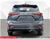 2020 Toyota Highlander LE (Stk: HI1806) in Windsor - Image 5 of 23