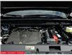 2020 Toyota Highlander LE (Stk: HI1806) in Windsor - Image 6 of 23
