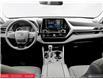 2020 Toyota Highlander LE (Stk: HI1806) in Windsor - Image 22 of 23