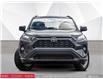 2021 Toyota RAV4 XLE (Stk: RA2733) in Windsor - Image 2 of 23