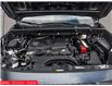 2021 Toyota RAV4 XLE (Stk: RA2733) in Windsor - Image 6 of 23