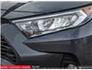 2021 Toyota RAV4 XLE (Stk: RA2733) in Windsor - Image 10 of 23