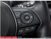 2021 Toyota RAV4 XLE (Stk: RA2733) in Windsor - Image 15 of 23