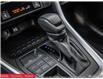 2021 Toyota RAV4 XLE (Stk: RA2733) in Windsor - Image 17 of 23