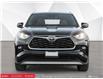 2021 Toyota Highlander Limited (Stk: HI5894) in Windsor - Image 2 of 10
