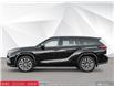 2021 Toyota Highlander Limited (Stk: HI5894) in Windsor - Image 3 of 10