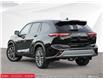 2021 Toyota Highlander Limited (Stk: HI5894) in Windsor - Image 4 of 10
