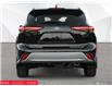 2021 Toyota Highlander Limited (Stk: HI5894) in Windsor - Image 5 of 10