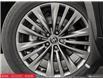 2021 Toyota Highlander Limited (Stk: HI5894) in Windsor - Image 7 of 10