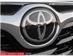 2021 Toyota Highlander Limited (Stk: HI5894) in Windsor - Image 8 of 10