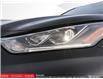 2021 Toyota Highlander Limited (Stk: HI5894) in Windsor - Image 9 of 10