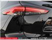 2021 Toyota Highlander Limited (Stk: HI5894) in Windsor - Image 10 of 10