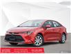 2021 Toyota Corolla LE (Stk: CO2316) in Windsor - Image 1 of 23