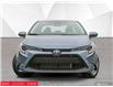 2021 Toyota Corolla LE (Stk: CO1608) in Windsor - Image 2 of 23