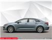 2021 Toyota Corolla LE (Stk: CO1608) in Windsor - Image 3 of 23