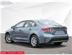 2021 Toyota Corolla LE (Stk: CO1608) in Windsor - Image 4 of 23