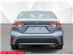 2021 Toyota Corolla LE (Stk: CO1608) in Windsor - Image 5 of 23