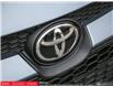 2021 Toyota Corolla LE (Stk: CO1608) in Windsor - Image 9 of 23