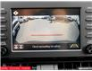 2021 Toyota RAV4 XLE (Stk: RA7490) in Windsor - Image 23 of 23
