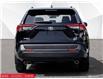 2021 Toyota RAV4 XLE (Stk: RA8919) in Windsor - Image 5 of 23