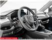 2021 Toyota RAV4 XLE (Stk: RA8919) in Windsor - Image 12 of 23