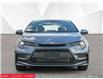 2021 Toyota Corolla SE (Stk: CO7582) in Windsor - Image 2 of 23