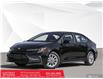 2021 Toyota Corolla SE (Stk: CO7899) in Windsor - Image 1 of 23